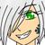 :iconsapphire324: