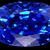 :iconsapphire35451: