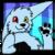 :iconsapphire62draws: