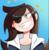 :iconsapphirecatz: