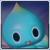 :iconsapphirechao: