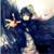:iconsapphiredragon1: