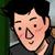 :iconsapphiregamer88: