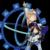 :iconsapphirehydra132: