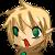 :iconsapphirekitsune19:
