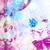 :iconsapphireknm220: