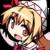 :iconsapphiremintmiracle: