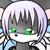 :iconsapphirenode: