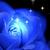 :iconsapphiresoul102: