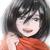 :iconsapphiresoul123: