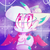 :iconsapphirestar789:
