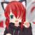 :iconsapphirestarpinkie: