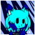 :iconsapphirethecat7:
