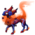 :iconsapphirethemagewolf: