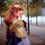 :iconsapphistar-cosplay: