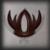 :iconsaprogfx: