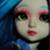:iconsara-dolls21: