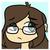 :iconsaraart228: