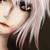:iconsarah--as:
