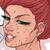 :iconsarah--louise: