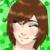 :iconsarah-chan14: