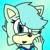 :iconsarah-the-fox2: