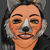 :iconsarah-the-lion-wolf: