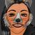 :iconsarah-the-lion-wolf:
