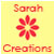 :iconsarahcreations: