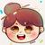 :iconsarahin512: