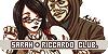 :iconsarahxriccardo: