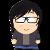 :iconsarai-the-geek: