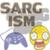 :iconsargism: