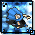 :iconsaria-the-kokiri:
