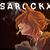:iconsarockx: