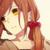 :iconsaroko-chan: