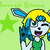 :iconsaron-the-glaceon: