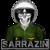 :iconsarrazin: