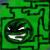 :iconsarsuke: