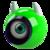 :iconsartsu-23: