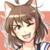 :iconsaruwataru: