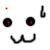 :iconsas-san: