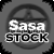 :iconsasa-stock: