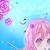 :iconsasako75: