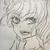 :iconsasakura23:
