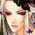 :iconsasakurayoki:
