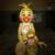 :iconsasha2932006: