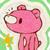 :iconsashimi-is-love: