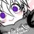 :iconsashimi-liesdekyel: