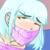 :iconsashimi1300: